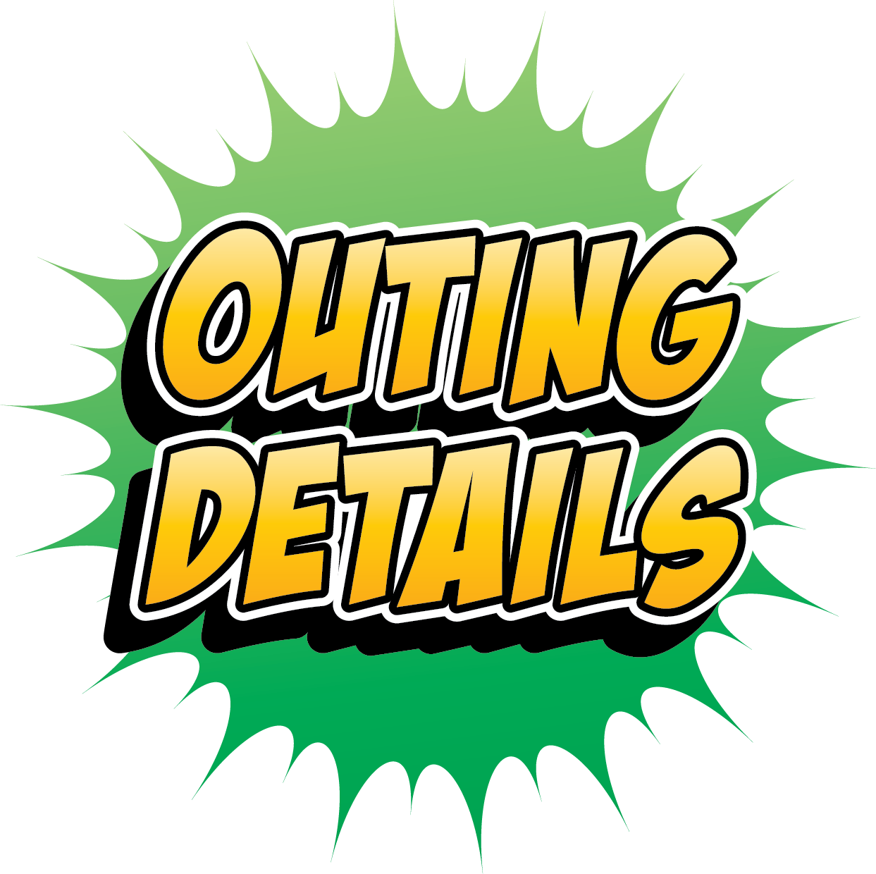 Outing Details